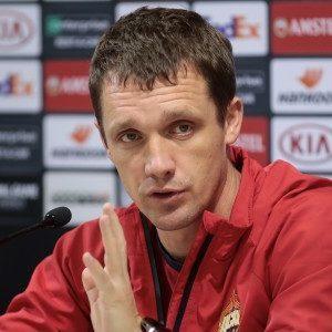 Виктор Гончарпнко