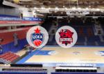 Евролига: ЦСКА — Баскония — смотреть онлайн|17.01.2020