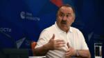 Газзаев — о лидерстве ЦСКА, чемпионской гонке