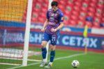 Адольфо Гайч согласен на переход в Дженоа