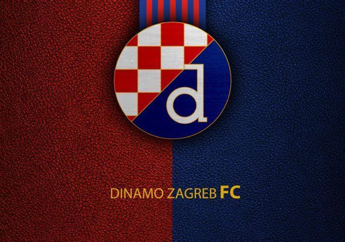 ФК Динамо Загреб