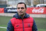 Мхитар Давидян возглавил команду 2007 года рождения
