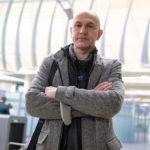 Дмитрий Крамаренко вошел в тренерский штаб ПФК ЦСКА