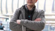 20210117 104443 220x125 - Дмитрий Крамаренко вошел в тренерский штаб ПФК ЦСКА