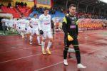Акинфеев: Хочется видеть другой ЦСКА. Беру вину на себя