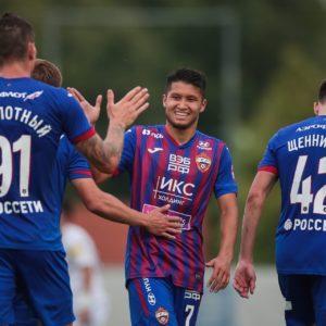 5ijwng62tac 300x300 - ПФК ЦСКА побеждает ВиОн - 2:0 на сборе в Австрии