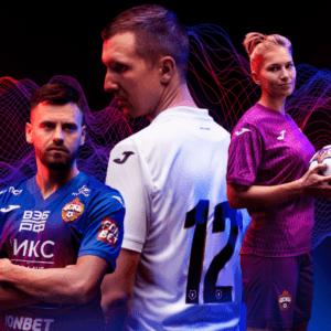 m1 300x300 - ПФК ЦСКА и Joma представляют игровую форму на сезон-2021/22