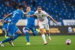 ПФК ЦСКА проиграл Динамо в 3-м туре РПЛ – 2:1