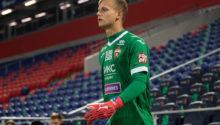 Владислав Тороп