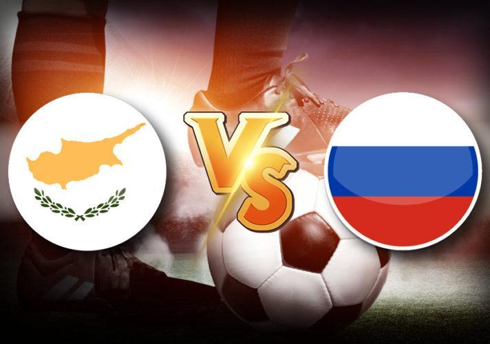 vs 29.08.21 f11 712x500 - Кипр - Россия - обзор отборочного матча ЧМ- 2022