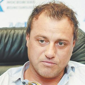 Ролан Гусев